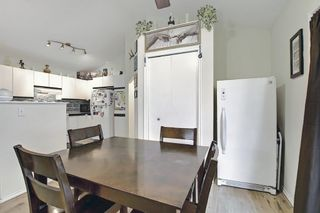 Photo 8: 46 Country Hills Rise NW in Calgary: Country Hills Detached for sale : MLS®# A1104442