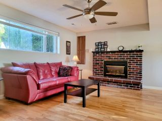 FEATURED LISTING: 419 HEATHER Road Penticton