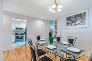 Photo 4: 2556 SE MARINE Drive in Vancouver: South Marine House for sale (Vancouver East)  : MLS®# R2603863