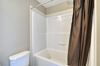 Photo 24: 2206 881 Sage Valley Boulevard NW in Calgary: Sage Hill Row/Townhouse for sale : MLS®# A1107125
