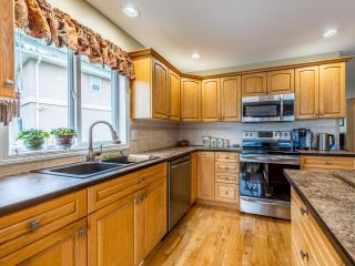 Photo 28: 1848 COLDWATER DRIVE in Kamloops: Juniper Heights House for sale : MLS®# 151646