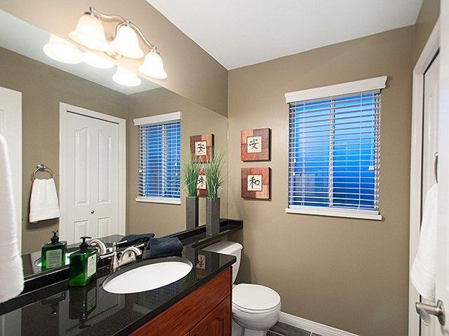 Photo 7: Photos: 2651 Granite CT in Coquitlam: Westwood Plateau House for sale : MLS®# V1091713
