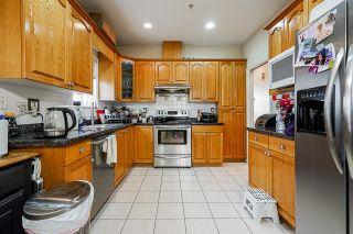 "Photo 7: 2460 RUPERT Street in Vancouver: Renfrew VE House for sale in ""RENFREW VE"" (Vancouver East)  : MLS®# R2623795"