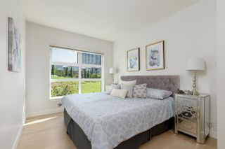 Photo 7: 206 245 BROOKES Street in New Westminster: Queensborough Condo for sale : MLS®# R2615445