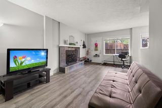 Photo 9: 8 3208 19 Street NW in Calgary: Collingwood Apartment for sale : MLS®# A1119283