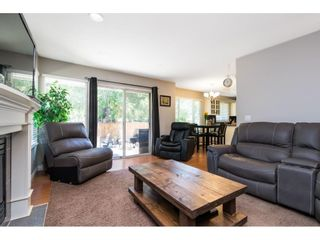 """Photo 21: 4670 221 Street in Langley: Murrayville House for sale in """"Upper Murrayville"""" : MLS®# R2601051"""