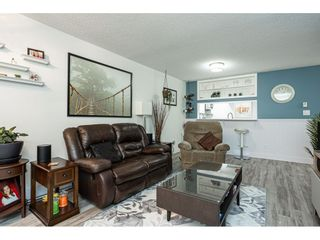 "Photo 4: 113 16137 83 Avenue in Surrey: Fleetwood Tynehead Condo for sale in ""Fernwood"" : MLS®# R2533344"