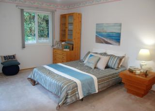 Photo 12: #4 17017 SNOW Avenue, in Summerland: House for sale : MLS®# 191514
