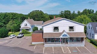 Photo 1: 9027/9029 COMMERCIAL Street in New Minas: 404-Kings County Commercial  (Annapolis Valley)  : MLS®# 202122209