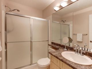 Photo 22: : St. Albert Condo for sale : MLS®# E4219110