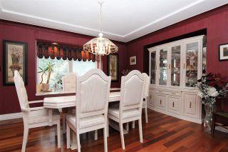 Photo 6: 20498 124A AVENUE in Maple Ridge: Northwest Maple Ridge House for sale : MLS®# R2284229