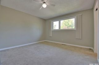 Photo 11: 150 Willoughby Crescent in Saskatoon: Wildwood Residential for sale : MLS®# SK863866