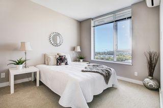 """Photo 11: 1002 6200 RIVER Road in Richmond: Brighouse Condo for sale in """"ORA"""" : MLS®# R2387406"""