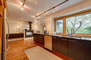 Photo 18:  in Edmonton: Zone 10 House for sale : MLS®# E4260224