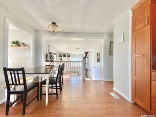 Photo 5: 718 Prairie Avenue in Outlook: Residential for sale : MLS®# SK870463