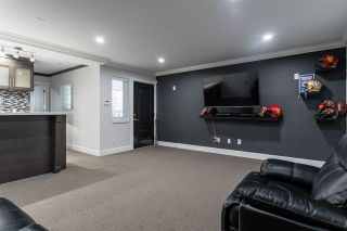 Photo 36: 569 PRAIRIE AVENUE in Port Coquitlam: Riverwood House for sale : MLS®# R2555152