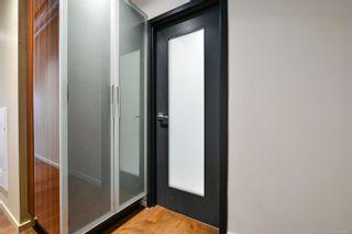 Photo 19: 411 1029 VIEW St in : Vi Downtown Condo for sale (Victoria)  : MLS®# 888274