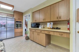 Photo 14: 8025 BORDEN Street in Vancouver: Fraserview VE House for sale (Vancouver East)  : MLS®# R2573008