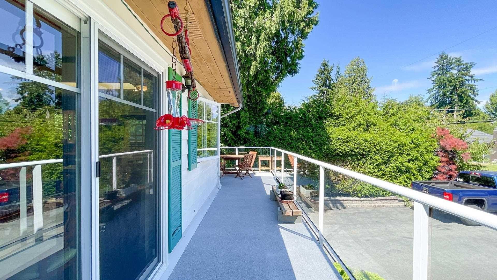 Main Photo: 1425 54 Street in Delta: Cliff Drive House for sale (Tsawwassen)  : MLS®# R2603178
