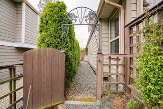 Photo 55: 3542 Vaquero Pl in Nanaimo: Na North Jingle Pot House for sale : MLS®# 874454