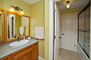 Photo 13: 8591 FRIPP Terrace in Mission: Hatzic House for sale : MLS®# R2091079