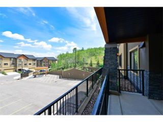 Photo 46: 207 103 VALLEY RIDGE Manor NW in Calgary: Valley Ridge Condo for sale : MLS®# C4098545
