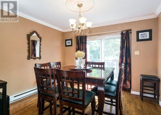 Photo 21: 10 Benson Place in Mount Pearl: House for sale : MLS®# 1234394