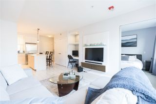 Photo 4: 306 111 E 3RD Street in North Vancouver: Lower Lonsdale Condo for sale : MLS®# R2541475
