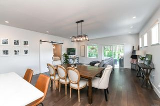 Photo 5: 1595 Baillie Rd in : CV Comox Peninsula House for sale (Comox Valley)  : MLS®# 878348
