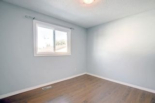 Photo 24: 11336 164 Avenue in Edmonton: Zone 27 House for sale : MLS®# E4264049