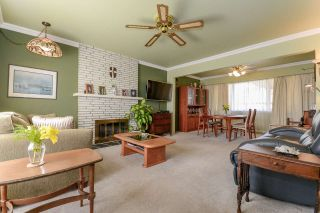 Photo 15: 6367 SUMAS Street in Burnaby: Parkcrest House for sale (Burnaby North)  : MLS®# R2205481
