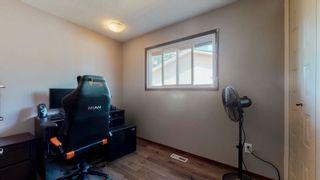 Photo 17: 17283 104 Street in Edmonton: Zone 27 House for sale : MLS®# E4253302