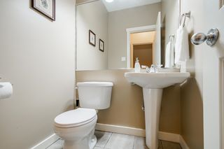 """Photo 16: 721 COLBORNE Street in New Westminster: GlenBrooke North House for sale in """"Glenbrook North"""" : MLS®# R2609816"""