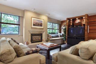 "Photo 9: 6880 ROCKFORD Place in Delta: Sunshine Hills Woods House for sale in ""SUNSHINE HILLS"" (N. Delta)  : MLS®# R2093097"