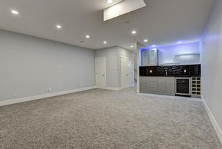 Photo 37: 2823 25A Street SW in Calgary: Killarney/Glengarry Semi Detached for sale : MLS®# A1089747
