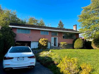 Photo 29: 6905 HYCREST Drive in Burnaby: Montecito House for sale (Burnaby North)  : MLS®# R2561018