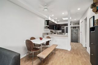 """Photo 14: PH10 2238 ETON Street in Vancouver: Hastings Condo for sale in """"Eton Heights"""" (Vancouver East)  : MLS®# R2562187"""