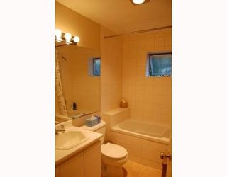 Photo 9: 101 146 W 13TH Avenue in Vancouver: Mount Pleasant VW Townhouse for sale (Vancouver West)  : MLS®# V775741