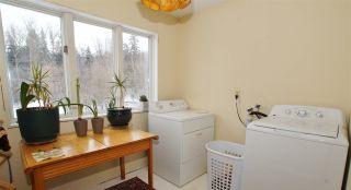 Photo 35: 9644 88 Avenue in Edmonton: Zone 15 House for sale : MLS®# E4187777