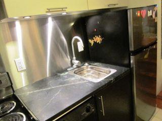 Photo 10: C5 238 10TH Ave in Studio 10: Mount Pleasant VE Home for sale ()  : MLS®# V863034