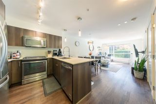 Photo 10: 103 7088 14TH AVENUE in Burnaby: Edmonds BE Condo for sale (Burnaby East)  : MLS®# R2487422