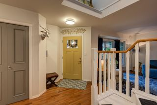Photo 26: 2 Hesse Place: St. Albert House for sale : MLS®# E4236996