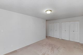 Photo 22: 204 245 First St in : Du West Duncan Condo for sale (Duncan)  : MLS®# 861712