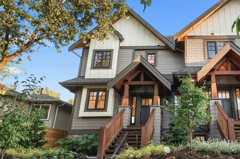 FEATURED LISTING: 912 17 Avenue East Vancouver