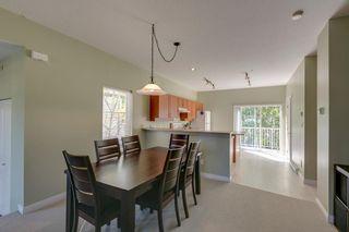 """Photo 32: 10 1800 MAMQUAM Road in Squamish: Garibaldi Estates Townhouse for sale in """"Viressence"""" : MLS®# R2102551"""
