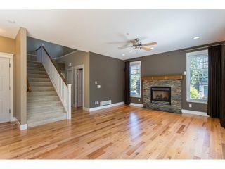 Photo 13: 11240 236 Street in Maple Ridge: Cottonwood MR House for sale : MLS®# R2594512