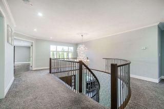"Photo 29: 13357 59 Avenue in Surrey: Panorama Ridge House for sale in ""PANORAMA RIDGE"" : MLS®# R2536099"