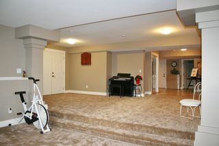 "Photo 19: 21 33925 ARAKI Court in Mission: Mission BC House for sale in ""Abbey Meadows"" : MLS®# R2156959"