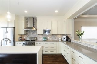 Photo 5: 623 W 20TH AVENUE in Vancouver: Cambie House for sale (Vancouver West)  : MLS®# R2276543