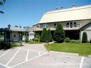 Photo 8: 11 Misty Court in Ramara: Rural Ramara Property for sale : MLS®# X3429990